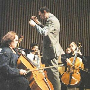 Avatar for L'Orfeo Ensemble di Spoleto, Fabrizio Ammetto