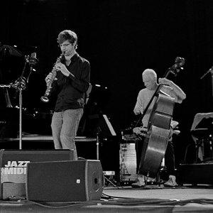 Avatar for Robin Verheyen Quartet