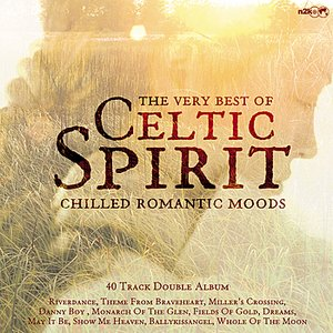 The Very Best of Celtic Spirit