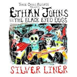 Silver Liner