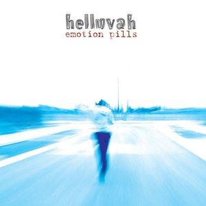 Emotion Pills