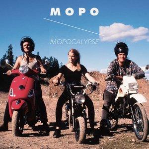 Mopocalypse