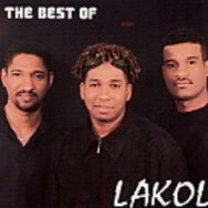 Avatar for Lakol