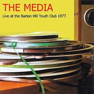 Live at Barton Hill Youth Club 1977