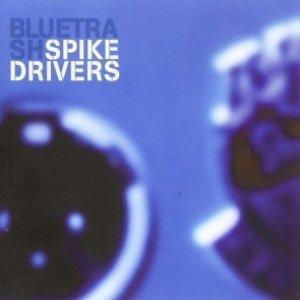 'Spikedrivers'の画像