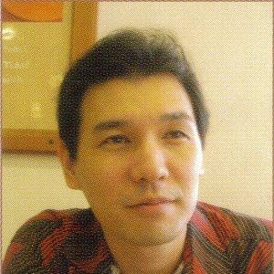 Avatar for Akira Tsuchiya