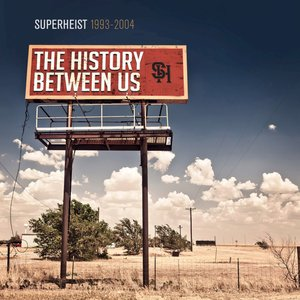The History Between Us