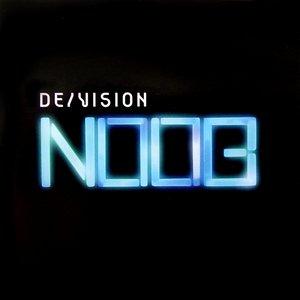 Noob (Deluxe Edition)