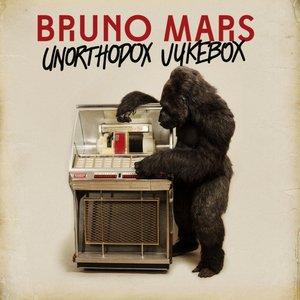 Image for 'Unorthodox Jukebox'