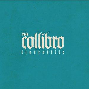 The Collibro