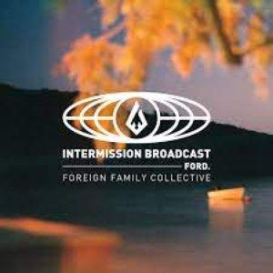 Intermission Broadcast (DJ Mix)
