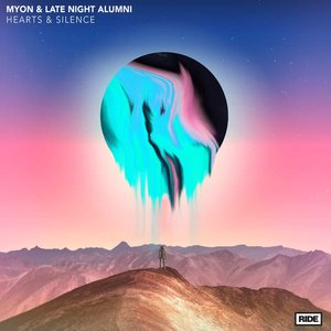 Avatar for Myon & Late Night Alumni