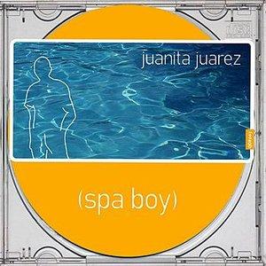 Spa Boy