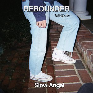 Slow Angel