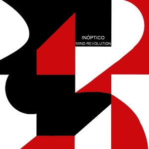 'Inóptico'の画像