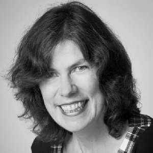 Avatar for Linda Morrison