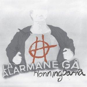 La Alarmane Gå