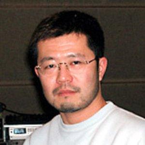 Avatar for Shiro Hamaguchi