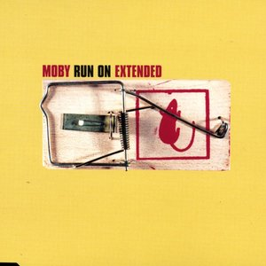 Run On Extended