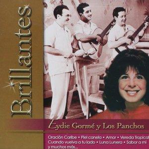 Brillantes - Eydie Gorme Y Los Panchos
