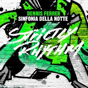 Sinfonia Della Notte