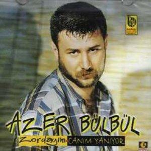 Avatar for Azer Bülbül