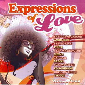 Expressions Of Love