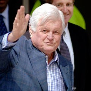 Avatar for Ted Kennedy