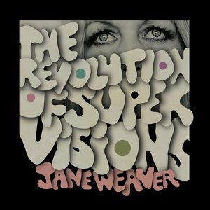 The Revolution Of Super Visions