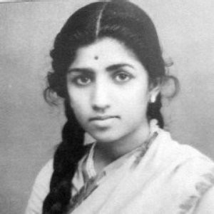 Avatar for Lata Mangeshkar