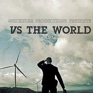 Quickstar Productions Presents Vs the World, Vol. 7