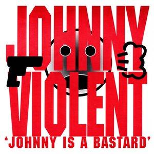 Johnny Is a Bastard