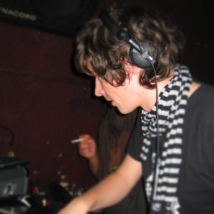Аватар для DJ Greg