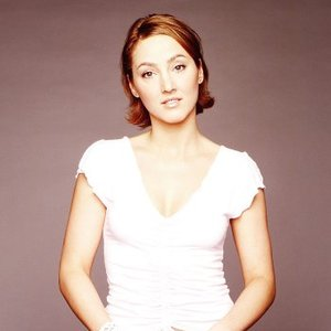 Avatar for Alice Deejay