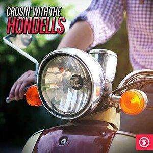 Cruisin' with The Hondells