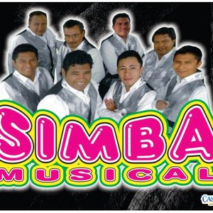 Avatar de Simba Musical