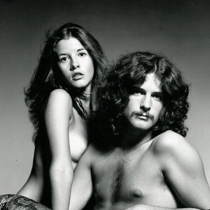 Avatar for Buckingham Nicks