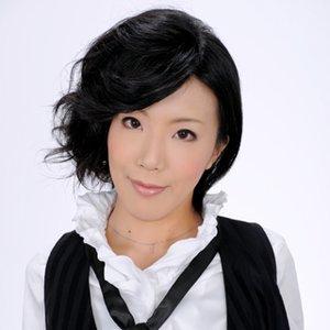 Avatar for Yukari Hashimoto