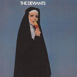 The Deviants #3