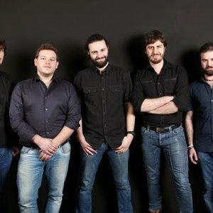Avatar for Fem Prog Band