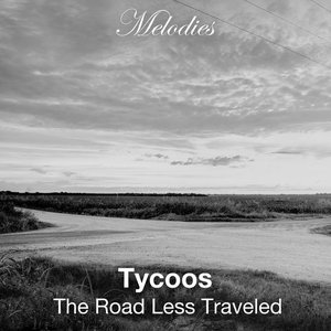 Avatar for Tycoos