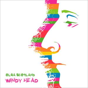 Windy Head