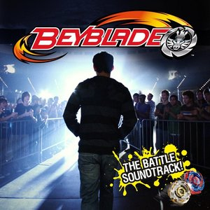 Beyblade (the Battle Soundtrack!)