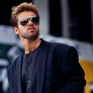 Avatar de George Michael