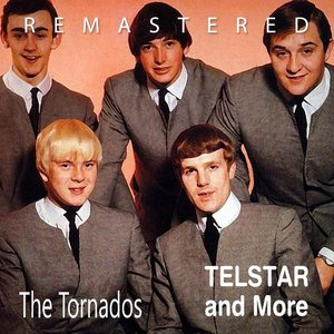 Telstar and More (Remastered)