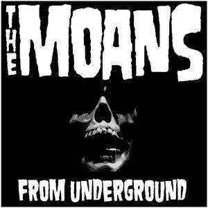 From Underground