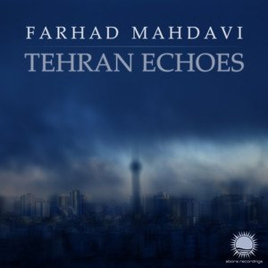 Tehran Echoes