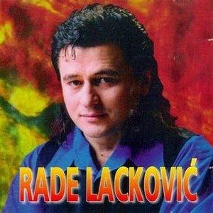 Avatar for Rade Lackovic