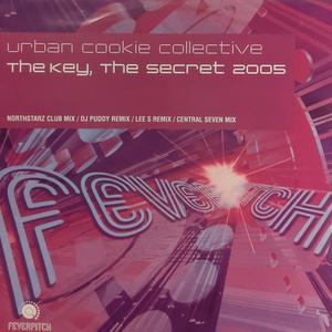The Key, the Secret 2005