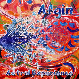 Astral Experience